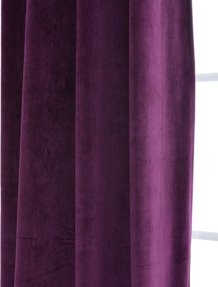 Signature Grommet Eggplant Curtains Amp Drapes Hooka Bar Pinterest Curtains Curtains