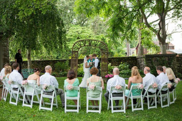 Best 25+ Intimate Wedding Ceremony Ideas On Pinterest