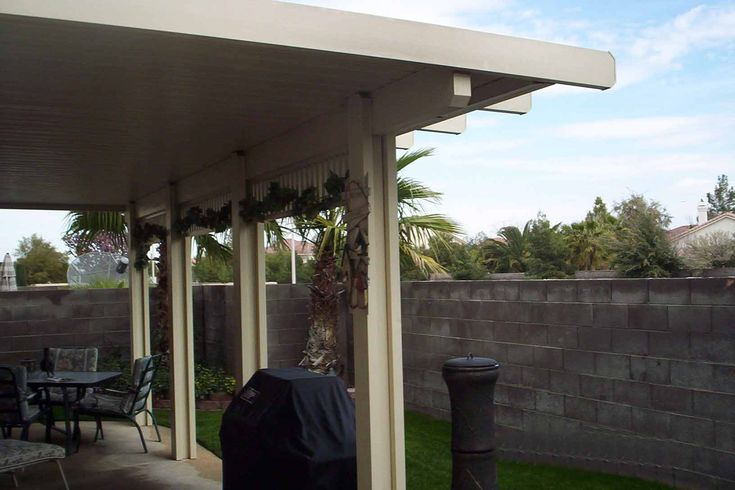 1000 Ideas About Aluminum Patio Covers On Pinterest Metal Patio Covers Vinyl Patio Covers