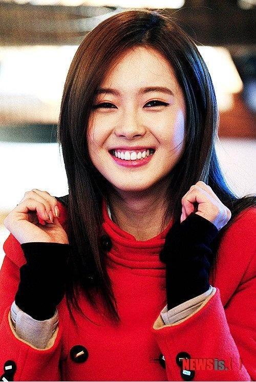 Korean Actress Go Ara Go Ara Pinterest To Be