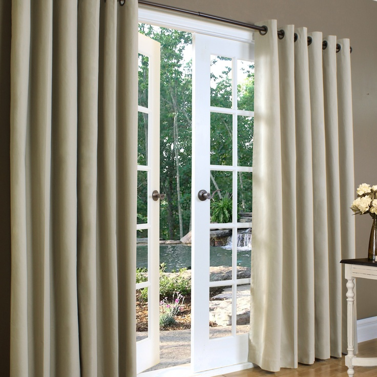100 Ideas To Try About Curtains For Sliding Glass Doors Window Treatments Modern Windows And