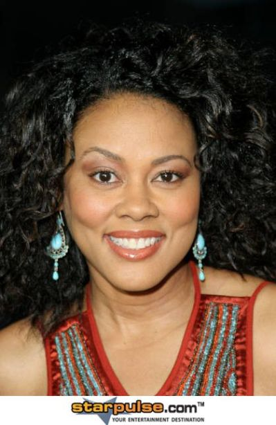 52 best images about Lela Rochon on Pinterest | Any given ...