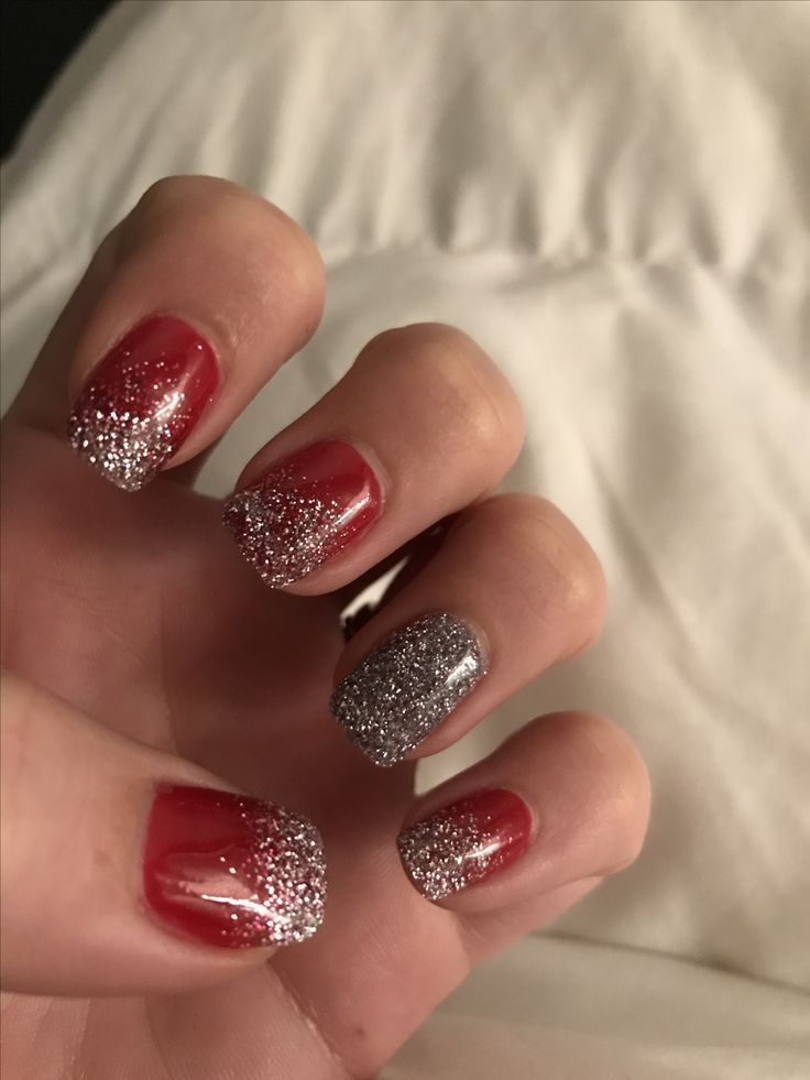 1000 Ideas About Sns Nails On Pinterest Nails Dipping