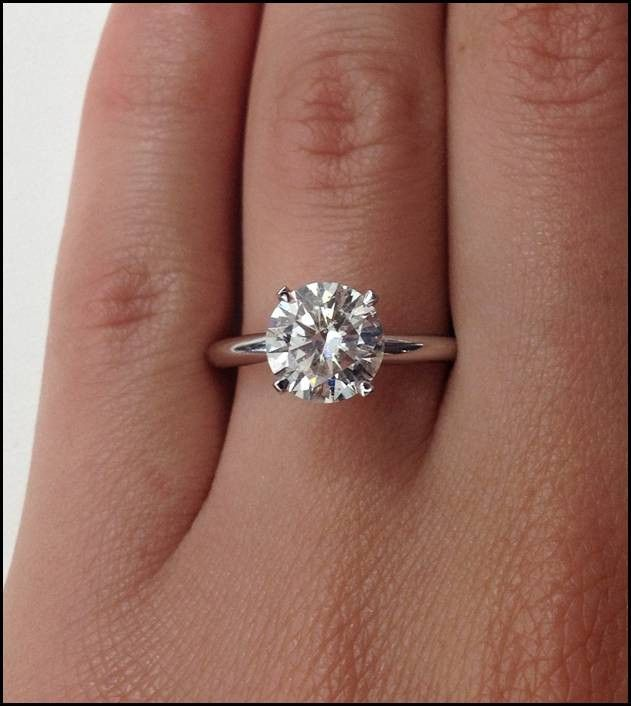 1000 Ideas About Perfect Engagement Ring On Pinterest Wedding Ring Engagement Rings And