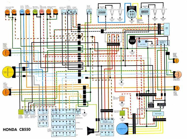 HondaCB550ElectricalWiringDiagram.jpg (1241×926