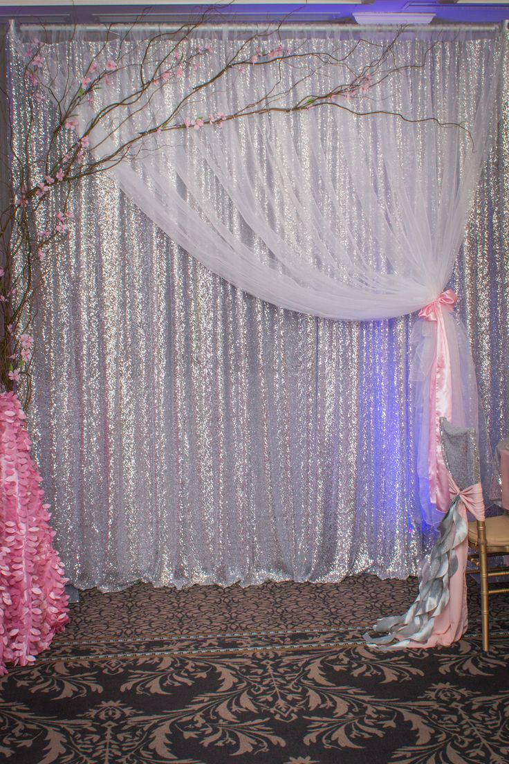 873 Best Images About Wedding Ceremony Decor On Pinterest