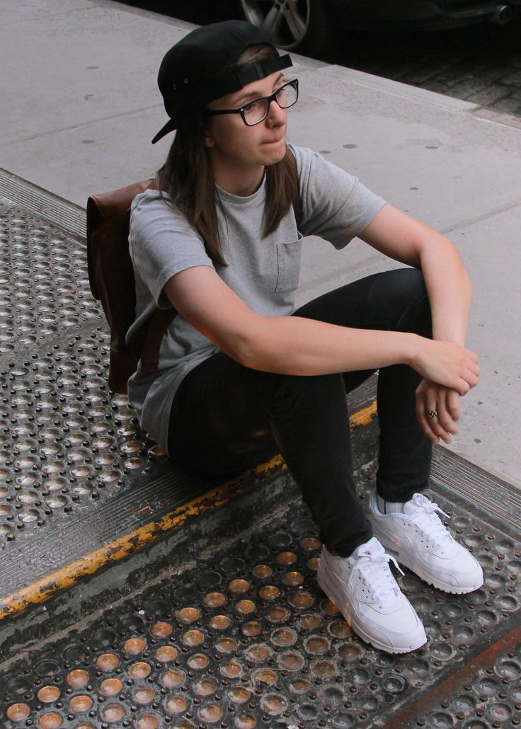 25 Best Ideas About Tomboy Outfits On Pinterest Tomboy