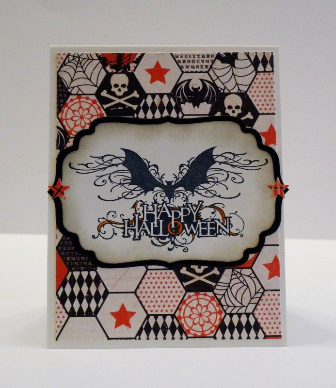 17 Best Images About My Cards On Pinterest Handmade