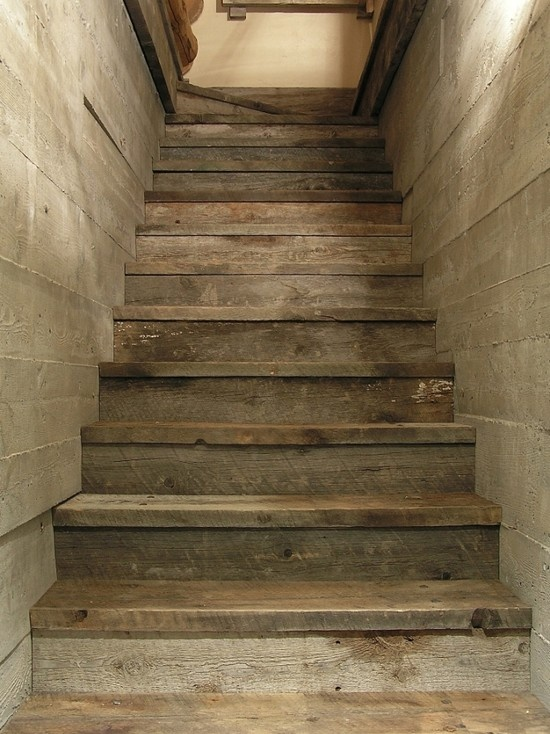 17 Best Images About Barnwood Amp Other Wood On Pinterest