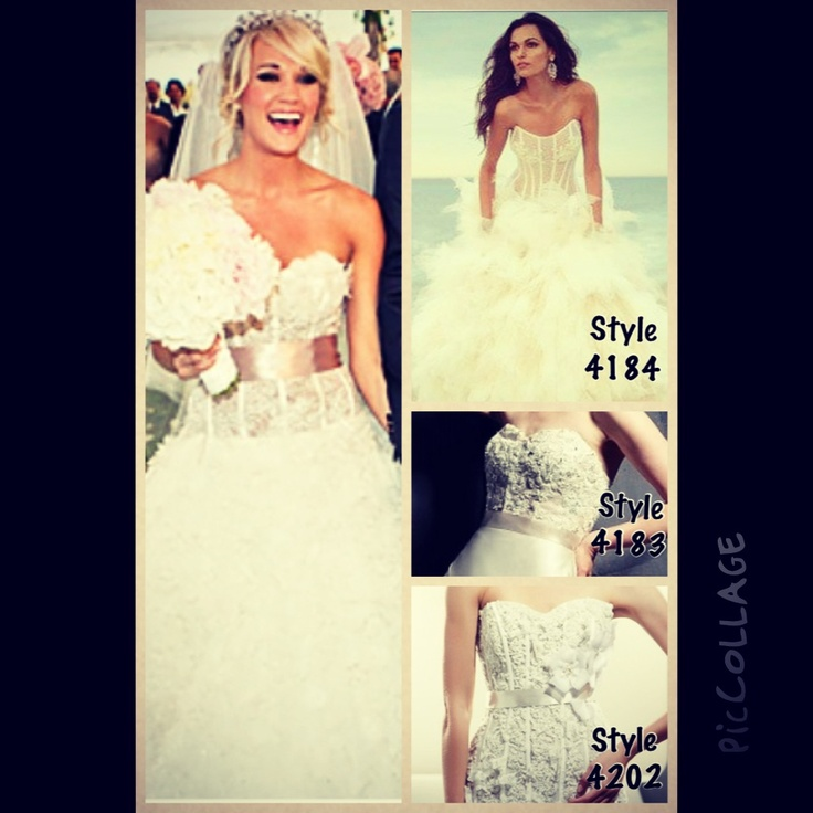 Carrie Wedding Dress Carrie Hp6350 By Hayleypaige Photoshoot Of