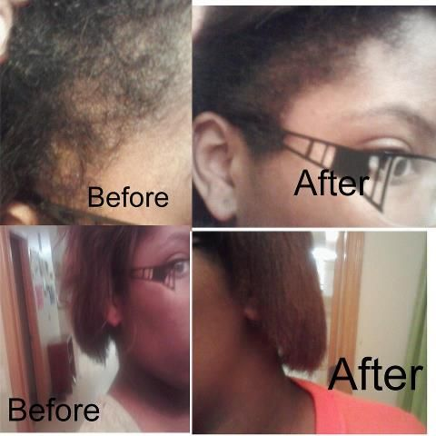 82 best images about hairfinity results on pinterest shops 1 month and a month
