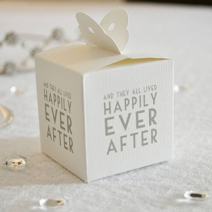 17 Best Ideas About Wedding Boxes On Pinterest Groomsmen Boxes Grooms Men Gifts And Card Boxes