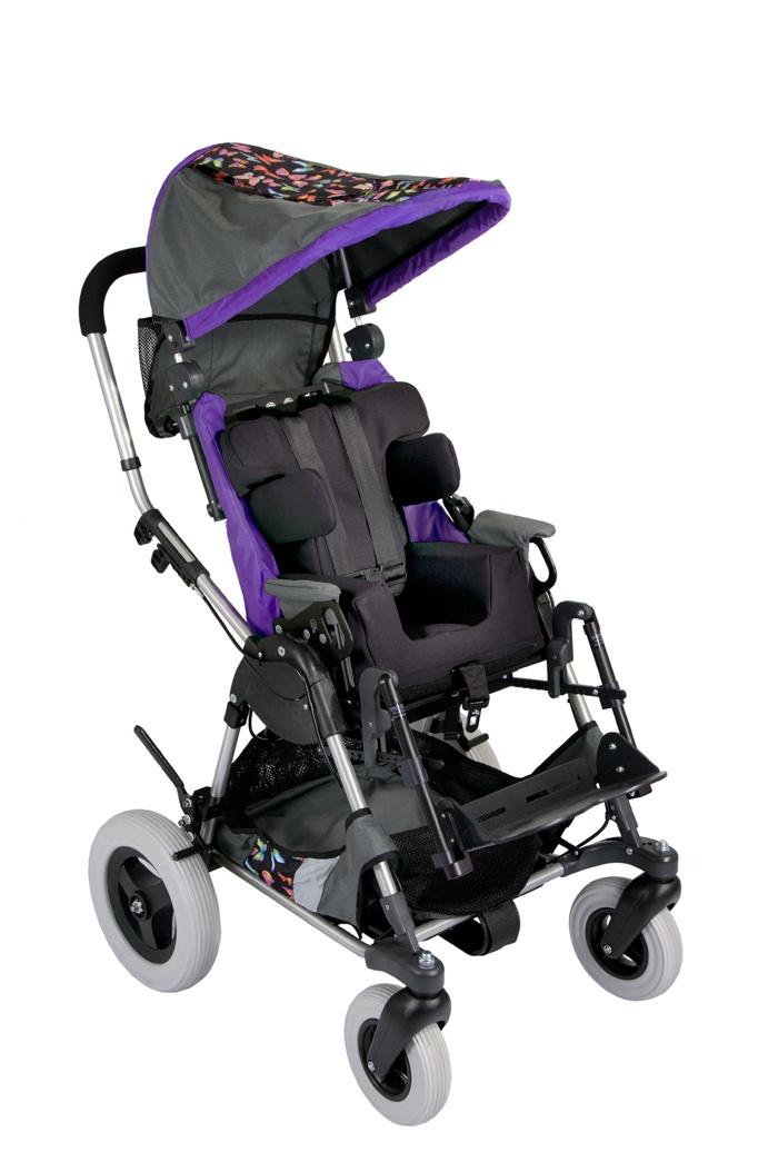 Kid Kart Express WheelChair Special Needs Pinterest