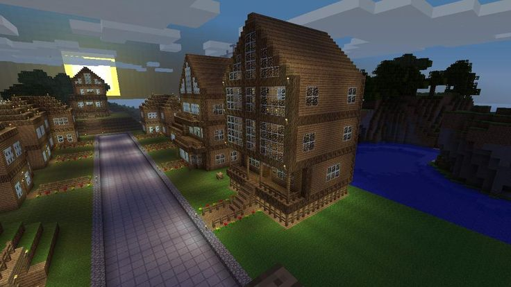 Minecraft House Ideas Xbox 360view Topic My Minecraft