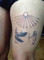 Resultado de imagen para Jocke Berg  tatuaje