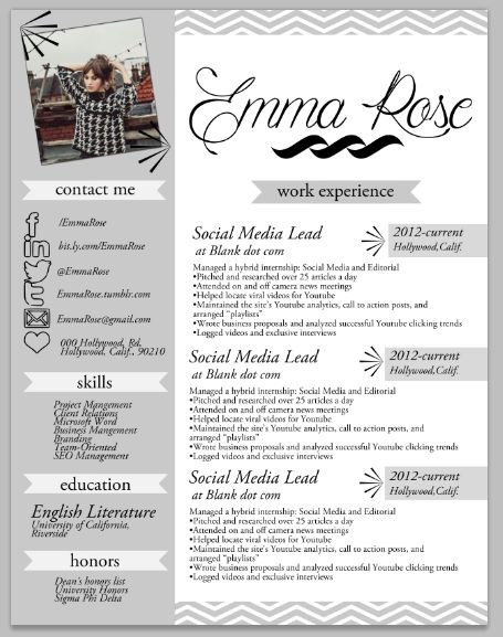 1000 images about our resumes on pinterest resume cover