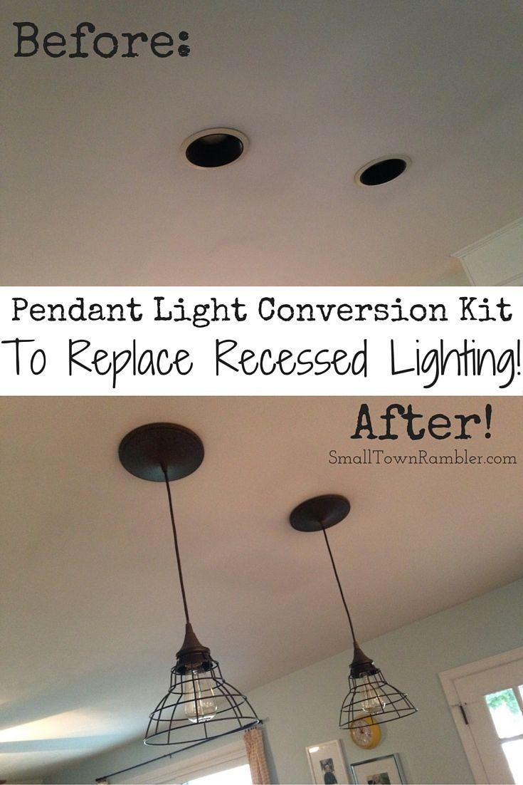 Diy kitchen lighting tips. decor tips unfinished basement lighting ...