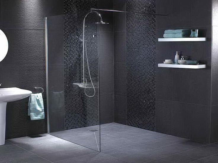 Best 25 Wet Rooms Ideas On Pinterest