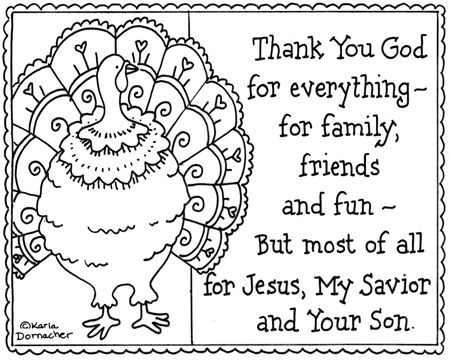 1000 ideas about thanksgiving coloring sheets on pinterest