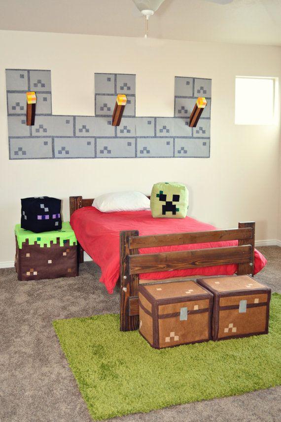 Toddler Boy Room Decor Diy 1000 Ideas About Kids Rooms Decor On Pinterest Kids Rooms Boy 1000 Ideas About Toddler Rooms On Pinterest Toddler Room 1000 Ideas About Boys Train Bedroom On