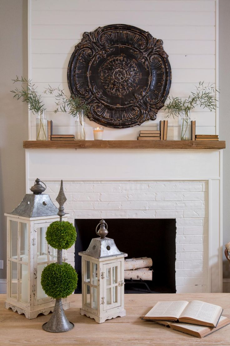 1000 Images About Fixer Upper Chip Amp Joanna Gaines On