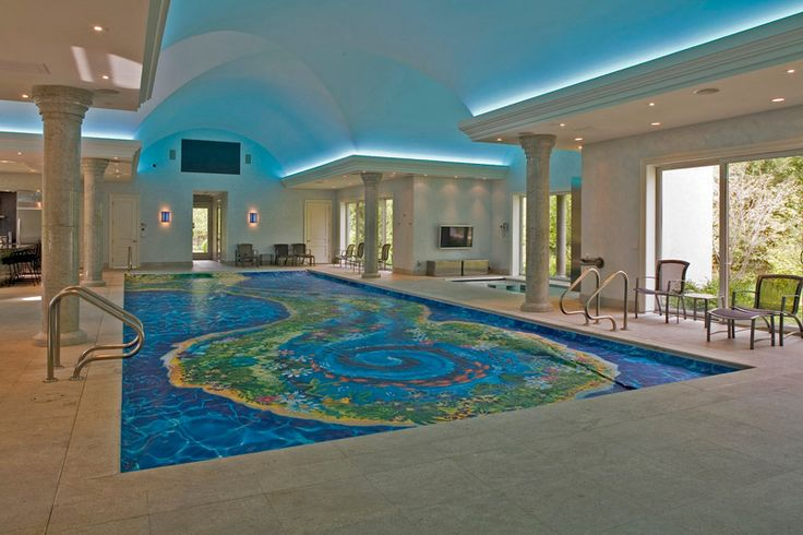 21 Best Images About Pool On Pinterest