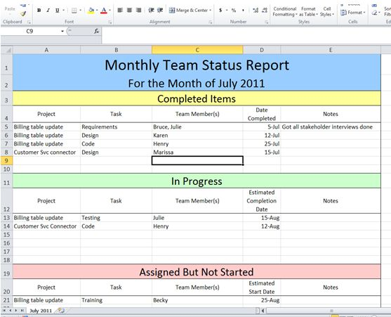 1000 ideas about project management templates on pinterest