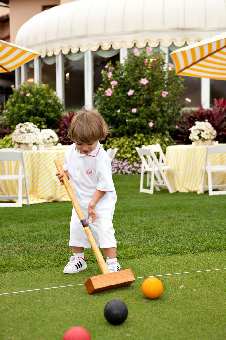 Croquet Game Rules Kimberly Schlegel Whitman Croquet