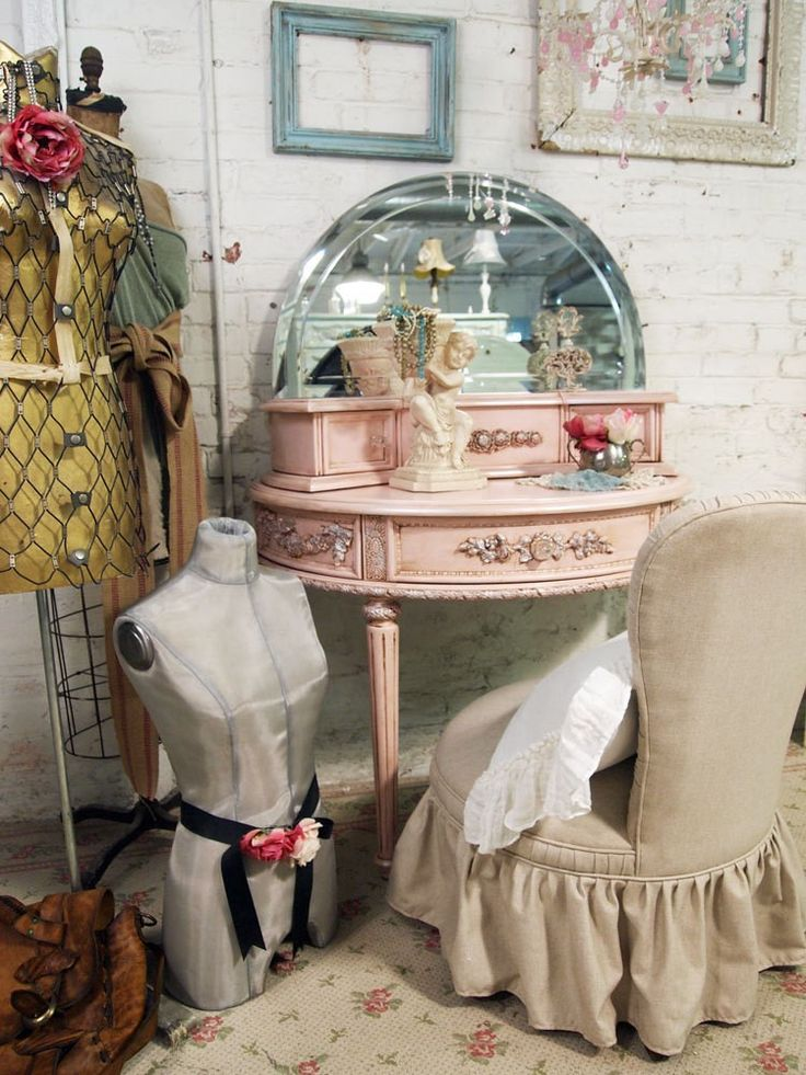 971 Best Images About DECORATING JUNK GYPSY STYLE On