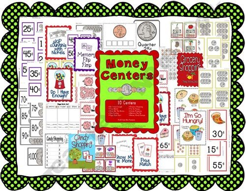 Canadian Money Template. best photos of free play money template ...