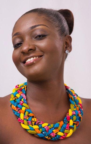 https://i2.wp.com/s-media-cache-ak0.pinimg.com/736x/34/b2/62/34b26207f76639a65e34f1e9a42b21f6--african-necklace-african-jewelry.jpg?resize=388%2C612&ssl=1