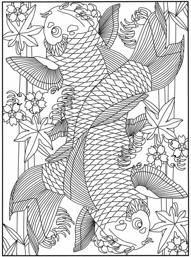 1000 images about coloring for teens and adults on pinterest