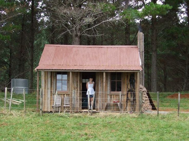Board And Batten Cabins Photos Click On Any Image To