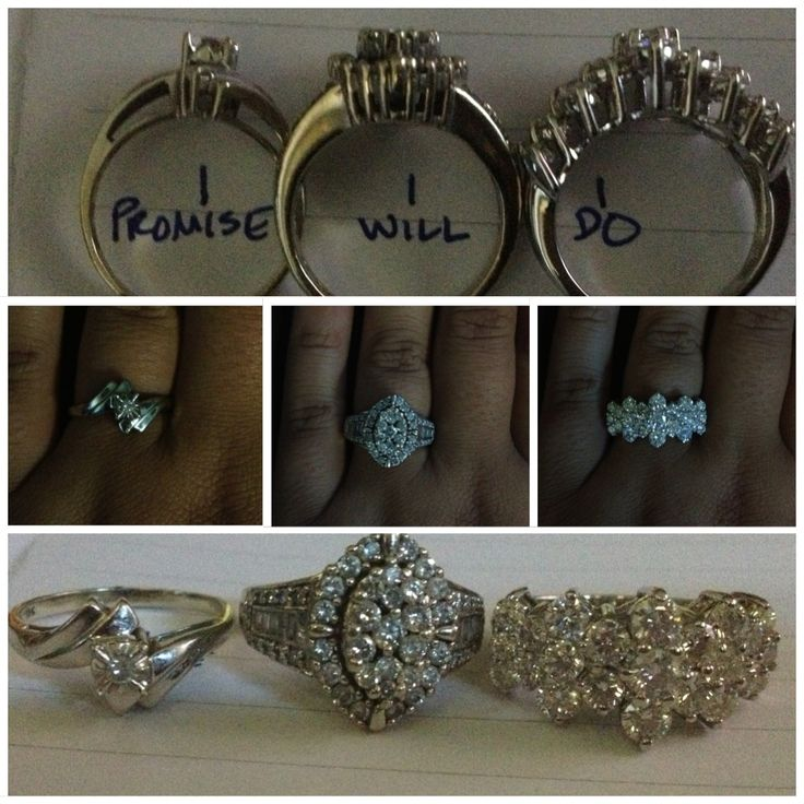 The Most Expensive Wedding Ring Engagement Rings And