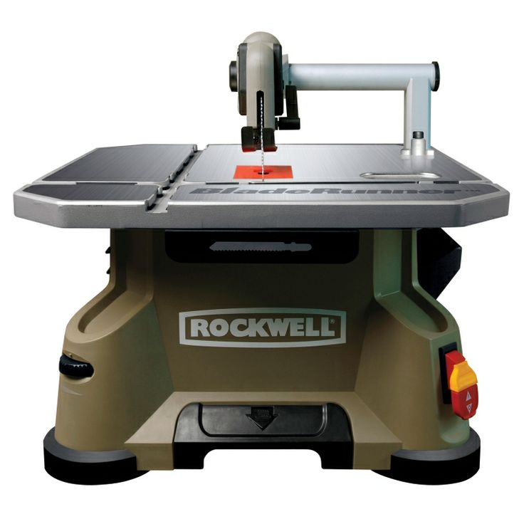 Blade runner with wall mount rk7321 from rockwell at ace