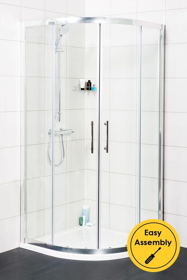 Showerlux Shower Enclosures Spare Parts Reviewmotors