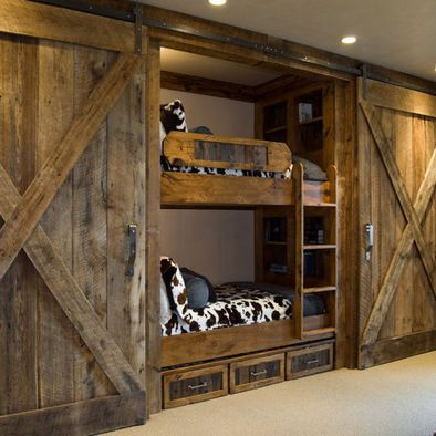 Cute Idea For Lil Boys Room Dream Home Pinterest