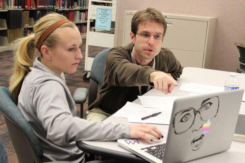 career resources on pinterest resume career and graduate school
