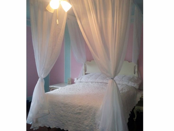 17 Best Ideas About Princess Beds On Pinterest Canopy