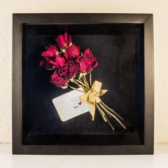 Dried Rose Petals Crafts Google Search LoveMemories