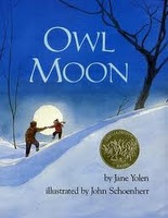 List of picture books to teach comprehension strategies