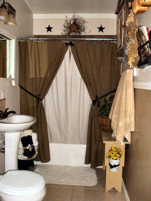 country bathroom decor | Bath Decor Country Decor Country Lighting Cheliers