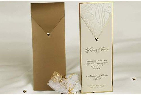 Muslim Wedding Invitation Cards Uk – Muslim Wedding Invitation Cards Uk