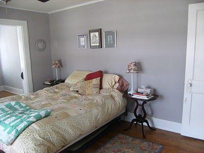 Sherwin Williams Ponder Interiors Colors Pinterest