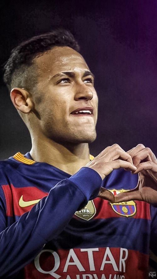 Best 25 Neymar Ideas On Pinterest Neymar Football FC
