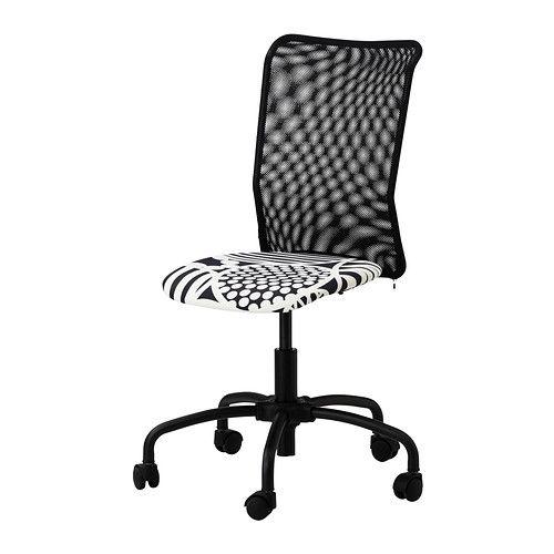 Incredible Buy Office Chair Ikea Drawers Likewise Ikea Office Inzonedesignstudio Interior Chair Design Inzonedesignstudiocom