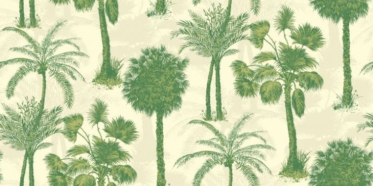 17 Best Images About ~ Wallpaper ~ On Pinterest