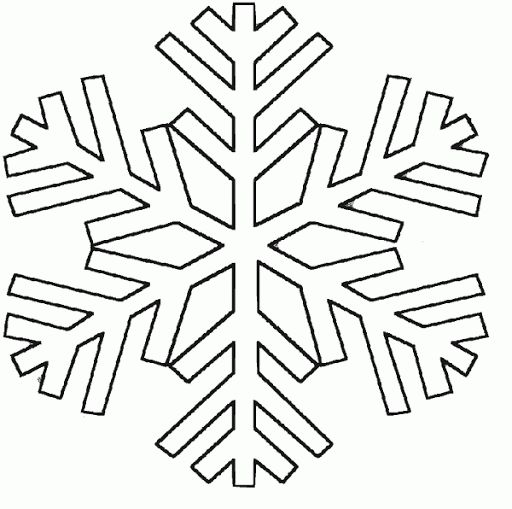 christmas coloring art coloring pages