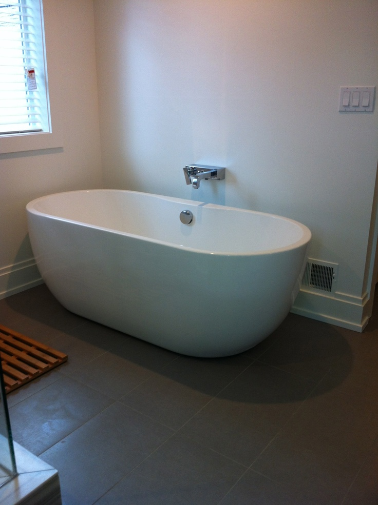 1000 Images About Bathrooms On Pinterest Small Wet