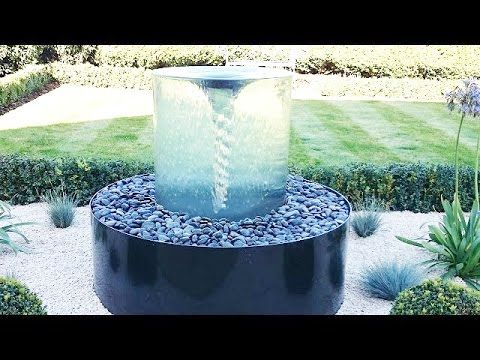 865 Best Images About Garden Fountains Amp Water Features On Pinterest Garden Fountains Stone
